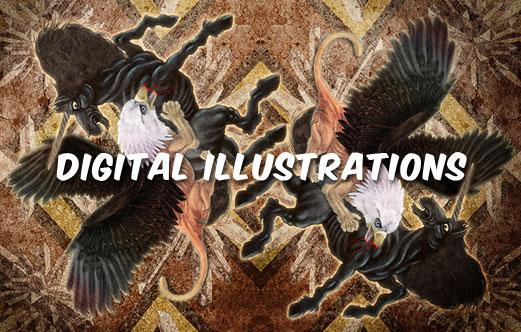 digital_illustrations