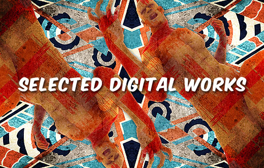 selected_digital